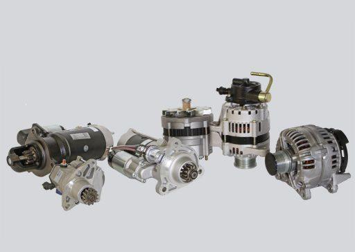 3-motorini-e-alternatori
